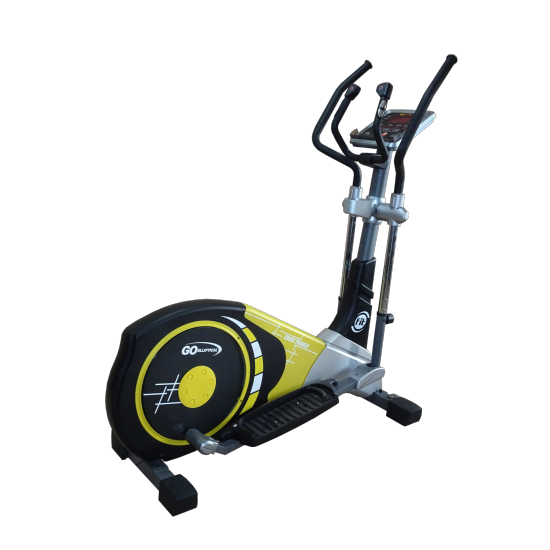Орбитрек  Go Elliptical Cross Trainer V-950T - фото №1