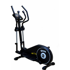 Орбитрек Go Elliptical Vena-450T NEW