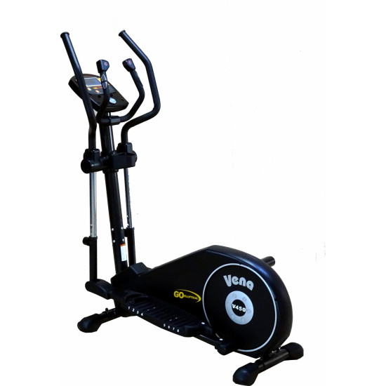 Орбитрек  Go Elliptical Vena-450T NEW - фото №1