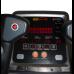 Орбитрек  Go Elliptical Cross Trainer V-450TX   - фото №2