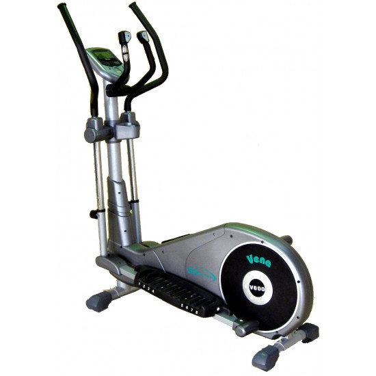 Орбитрек  Go Elliptical Vena-600P NEW - фото №1