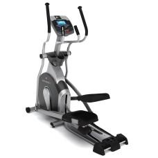 Орбитрек Horizon Fitness Endurance 5