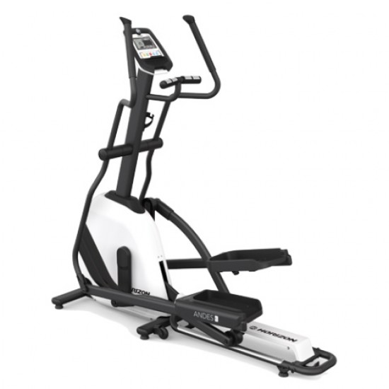 Орбитрек  Horizon Fitness Andes 3 New - фото №1