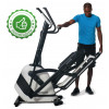 Horizon Fitness Andes 3 New
