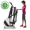 Horizon Fitness Andes 5 Viewfit