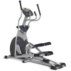Орбитрек Horizon Fitness Endurance 4