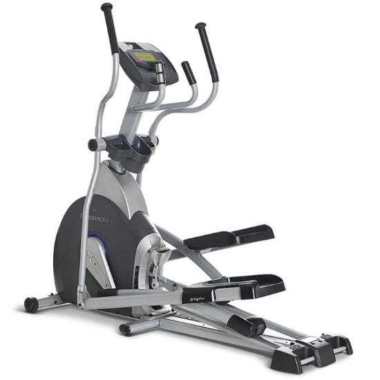 Орбитрек  Horizon Fitness Endurance 4 - фото №1
