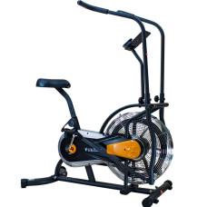 Велотренажер Air bike USA Style XXX503