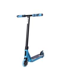 Самокат Hipe H7 Black/Blue