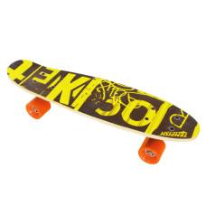 Скейтборд Tempish ROCKET/Brown