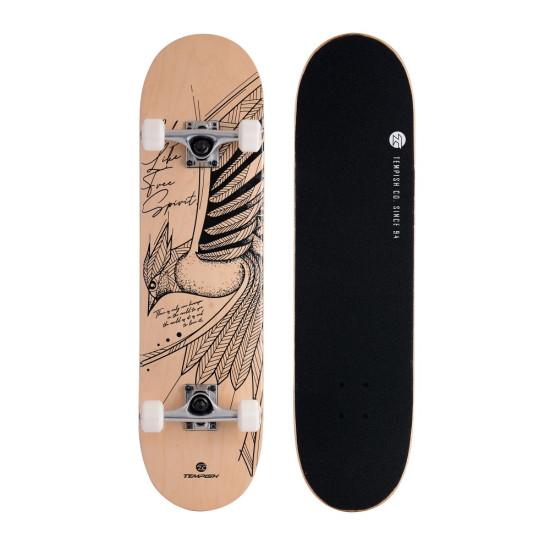 Скейтборд  Tempish FREE SPIRIT - фото №1