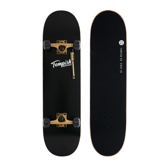 Скейтборд  Tempish EMPTY - фото №1