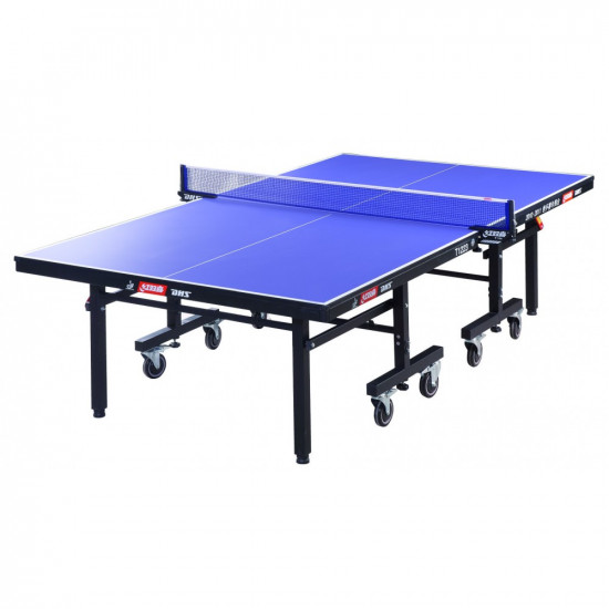 Теннисный стол  DHS T1223 - фото №1