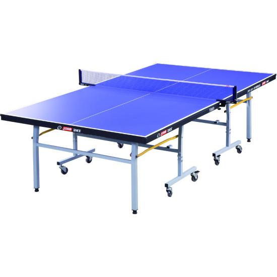Теннисный стол  DHS T2023 - фото №1