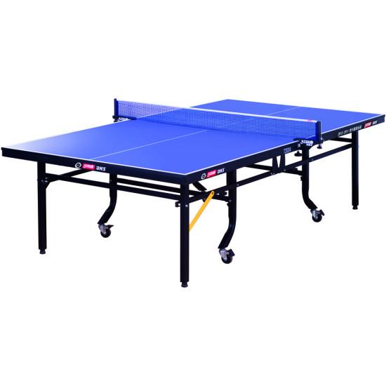 Теннисный стол  DHS T2024 - фото №1