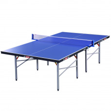 Теннисный стол DHS T3726