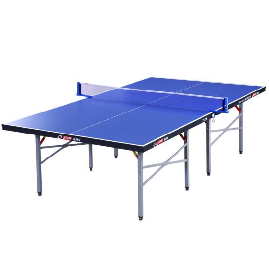 Теннисный стол  DHS T3726 - фото №1