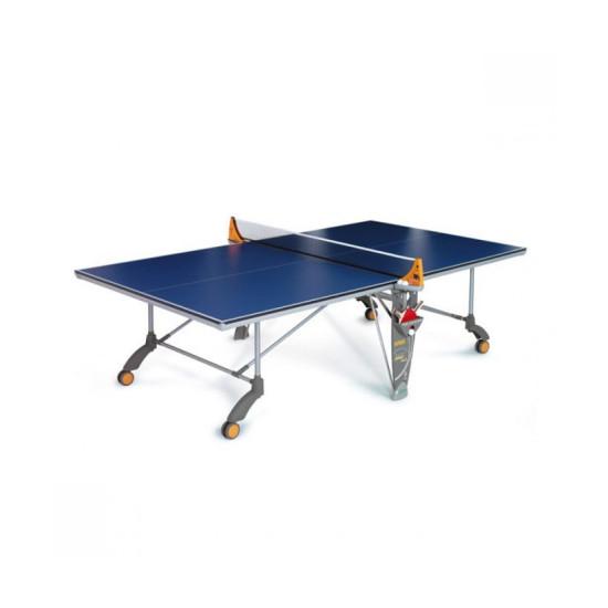 Теннисный стол  Enebe Ignis - фото №1