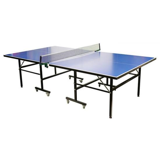 Теннисный стол  HouseFit 806 - фото №1