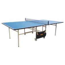 Теннисный стол STAG FITNESS (TTIN-240)