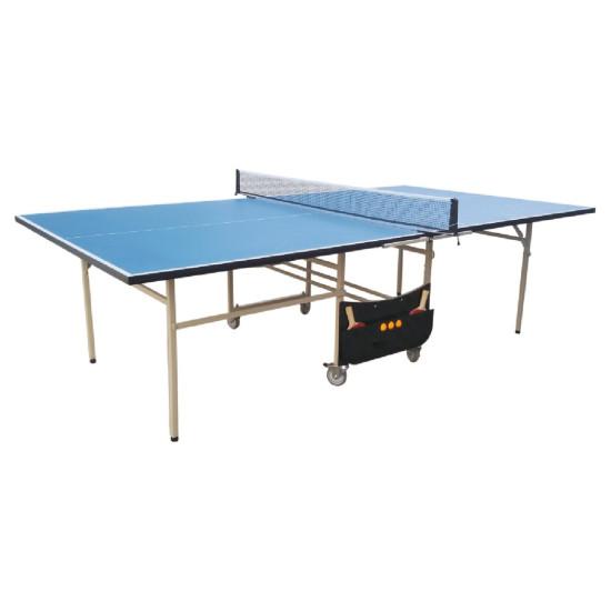 Теннисный стол  STAG FITNESS (TTIN-240) - фото №1