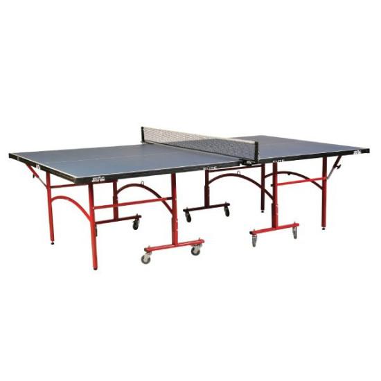 Теннисный стол  STAG ELITE - фото №1