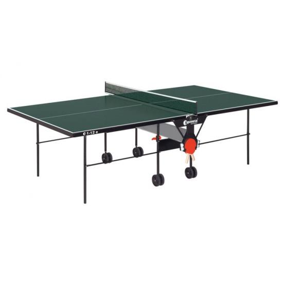 Теннисный стол  Sponeta S1-12e - фото №1