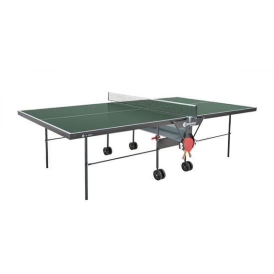 Теннисный стол  Sponeta S1-26i - фото №1