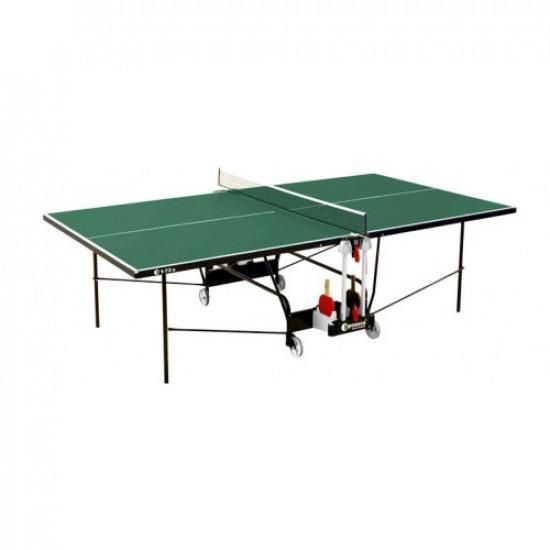 Теннисный стол  Sponeta S1-72e - фото №1
