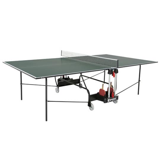 Теннисный стол  Sponeta S1-72i - фото №1
