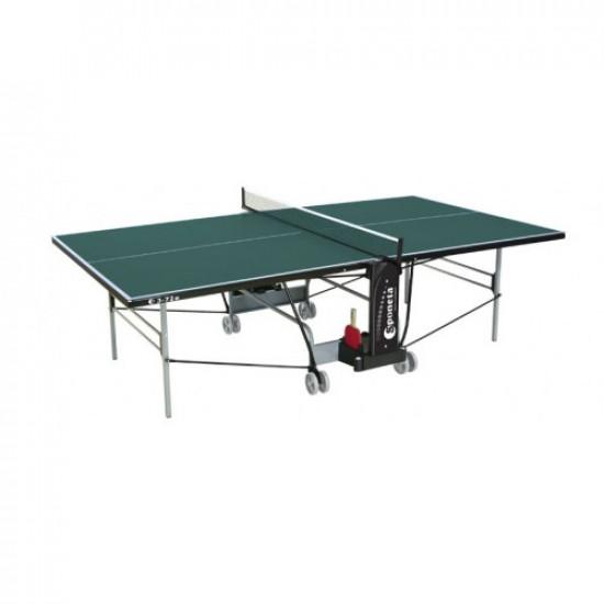 Теннисный стол  Sponeta S3-72e - фото №1