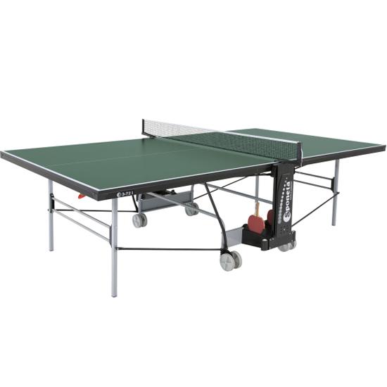 Теннисный стол  Sponeta S3-72i - фото №1