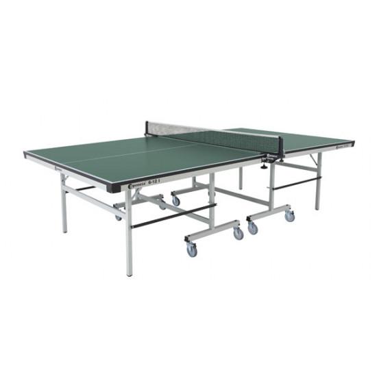 Теннисный стол  Sponeta S6-12i - фото №1