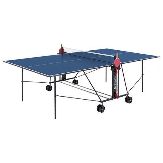 Теннисный стол  Sponeta S1-43i - фото №1