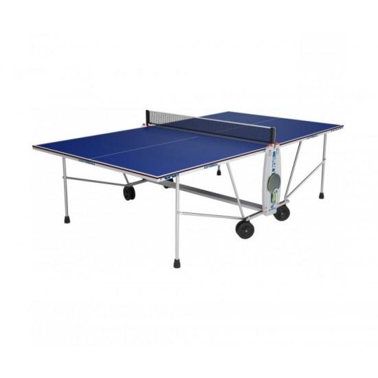 Теннисный стол  Cornilleau Sport 100 Indoor - фото №1