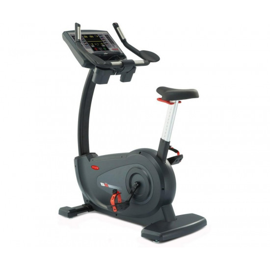 Орбитрек  Circle Fitness B8E Plus Black - фото №1