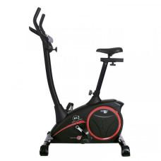 Велотренажер Christopeit AL2 Black 11072B