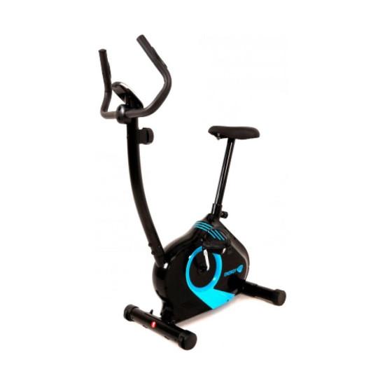 Велотренажер  EnergyFIT GB506B - фото №1