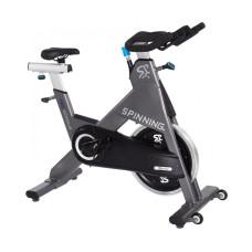 Велотренажер Fit-On Spinning
