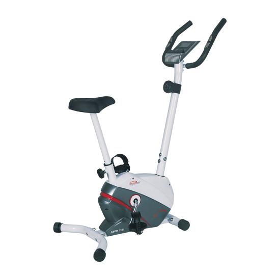 Велотренажер  Interfit BS 1.1 K8317-6 - фото №1