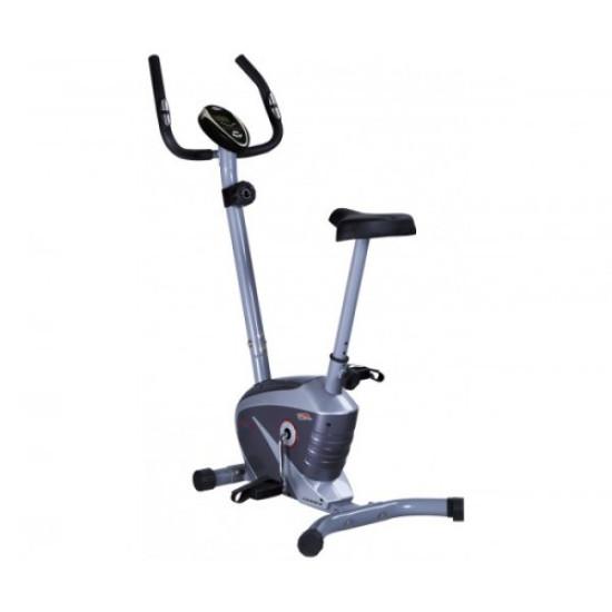 Велотренажер  Interfit BS 1.3  K8309-6 - фото №1