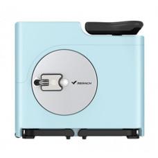 Велотренажер Xiaomi Merach MR-655 blue