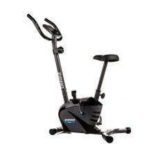 Велотренажер Zipro Beat