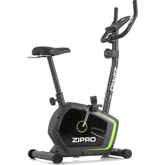 Велотренажер  Zipro Drift - фото №1