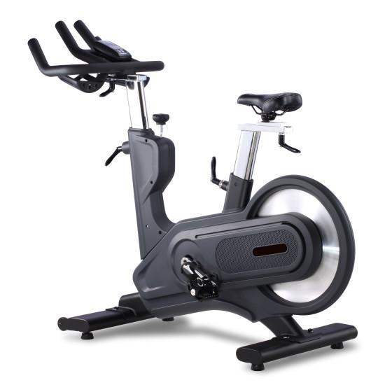 Велотренажер  OMA Fitness GYMOST S12 - фото №1